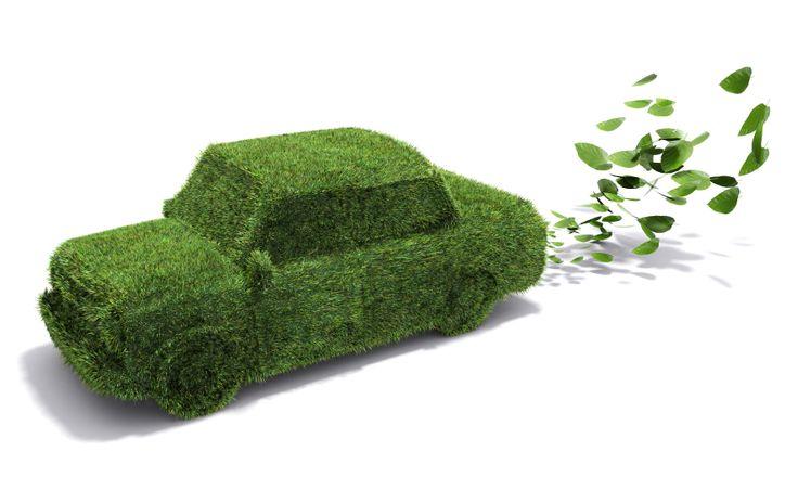 CNG benzine göre % 70-80, LPG' ye göre % 40-50 daha tasarrufludur. Doğal gaz temiz yanan bir yakıt olduğundan araç bakımlarını azaltmaktadır. Motora hiçbir zararı olmayan CNG kullanımında ortalama 35-40 bin km'de bir yağ değişimi yapılmaktadır.
