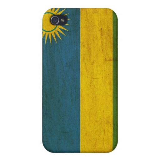 ==>>Big Save on          	Rwanda Flag Covers For iPhone 4           	Rwanda Flag Covers For iPhone 4 Yes I can say you are on right site we just collected best shopping store that haveThis Deals          	Rwanda Flag Covers For iPhone 4 Here a great deal...Cleck Hot Deals >>> http://www.zazzle.com/rwanda_flag_covers_for_iphone_4-256862561705592925?rf=238627982471231924&zbar=1&tc=terrest