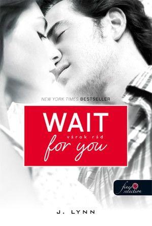 J. Lynn: Wait for you – Várok rád