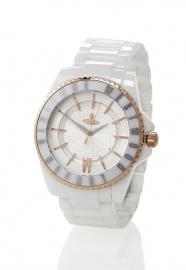 Vivienne Westwood Watches