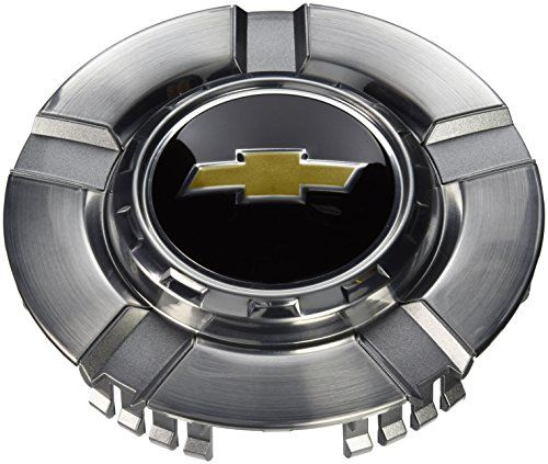 Genuine GM 9597991 Hub Cap * Continue to the product at the affiliate link Amazon.com.