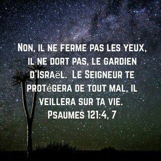 PSAUMES 121 v4etv7