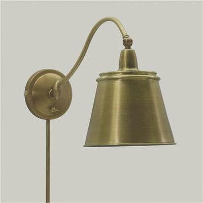 ikea wall light hack plug in wall lamp swing arm wall on wall hacks id=75128