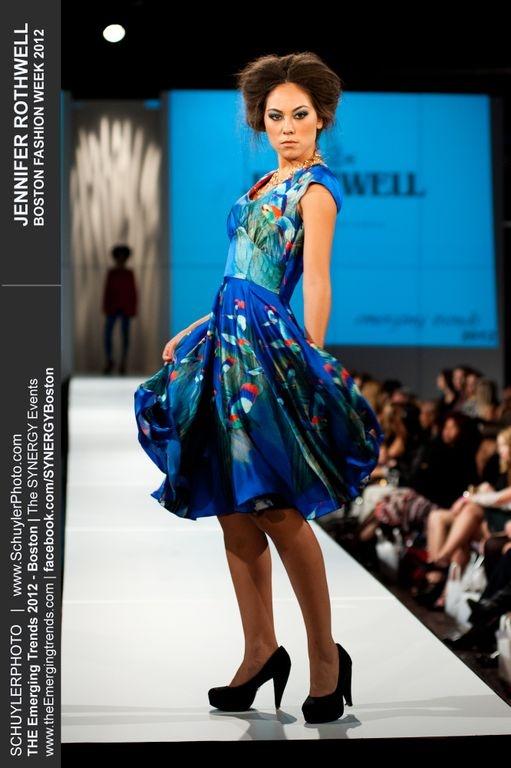Jennifer Rothwell Collection