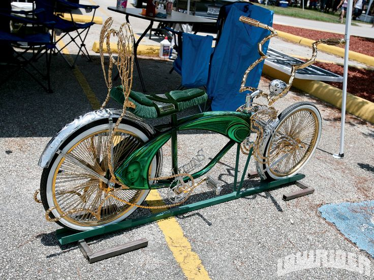 Used Beach Cruiser Bikes For Sale In Maryland