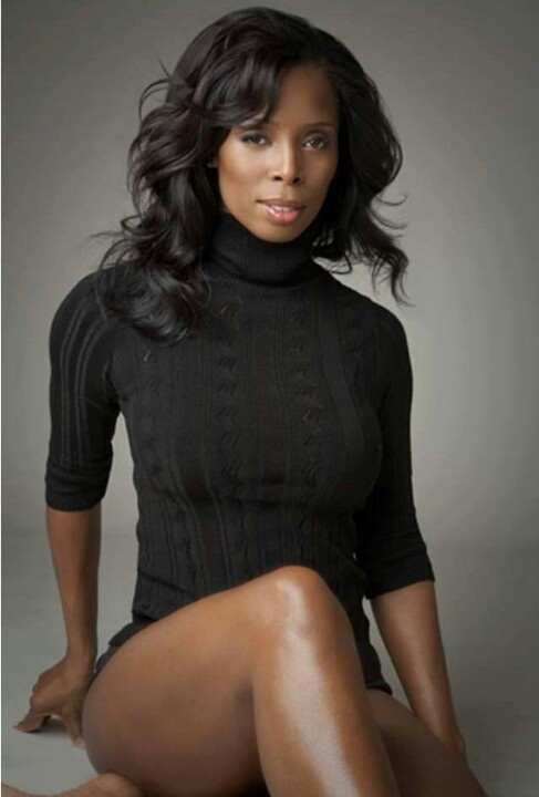 pictures of tasha smith nude