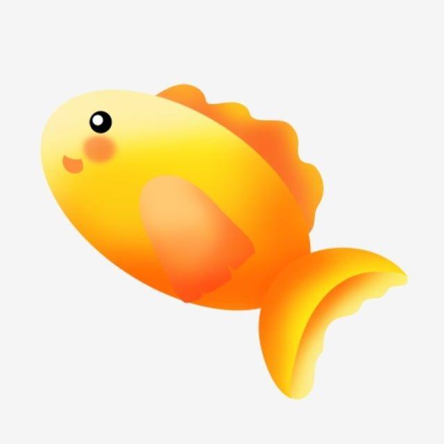 ส เหล อง น าร ก ปลาสวยงาม ปลาทอง ภาพต ดปะปลาน าร ก ช ว ตทางทะเล น ำภาพ Png และ Psd สำหร บดาวน โหลดฟร ในป 2021 ปลาทอง ปลาสวยงาม น าร ก