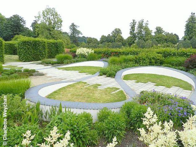 Landscape Gardening Falkirk Landscape Gardening Finance Landscape Gardening Stoke Garden Landscape Design Contemporary Garden Design Landscape Architecture