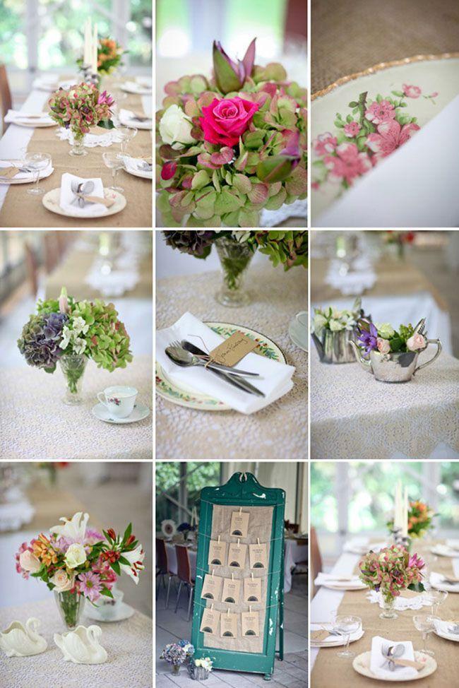{Una novia inspirada en los años 20} - Blog de bodas de Vintage & Chic: Love Notes · Blog de bodas de Vintage & Chic: Love Notes · Ideas para novias poco convencionales desde 2009