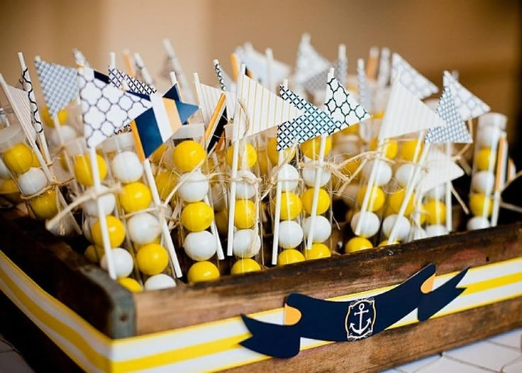 best nautical baby shower images on   nautical baby, Baby shower invitation