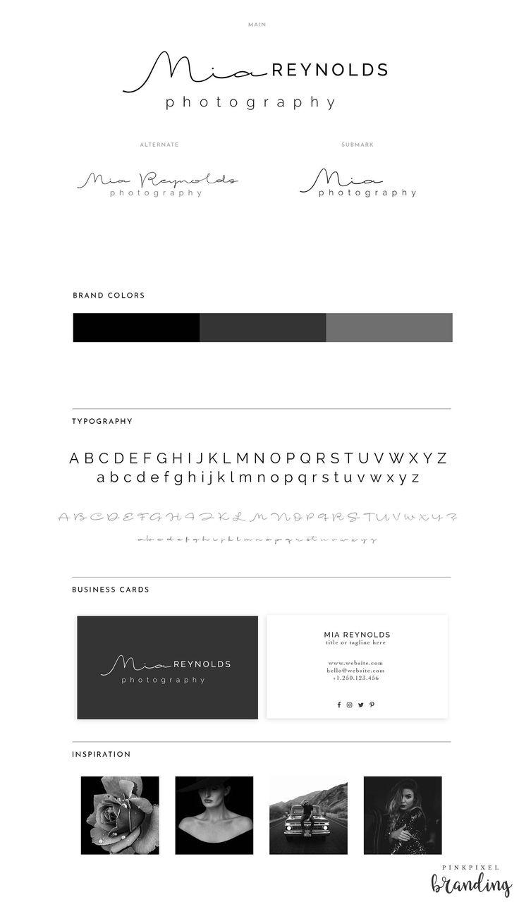 Love this simple monochrome logo.  #logodesign #logodesigner   #logotype #professionallogo #logodesign