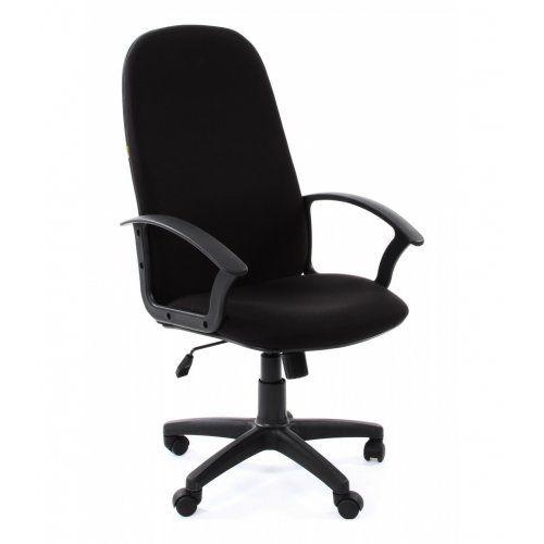 Офисное кресло Chairman CH 289 NEW