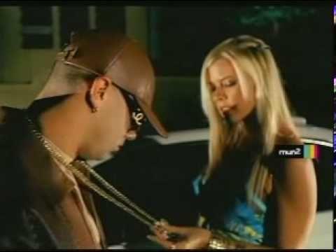 Mayor Que Yo - Wisin y Yandel, Daddy Yankee, Baby Ranks, Looney Toons (Mas Flow 2)