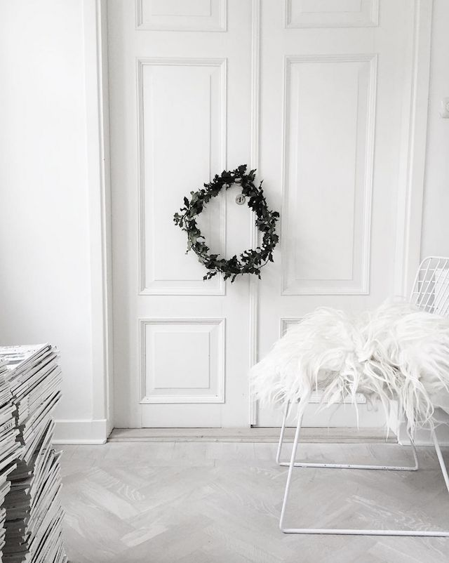 http://www.myscandinavianhome.com/2016/11/dreaming-of-white-christmas-in-swedish.html