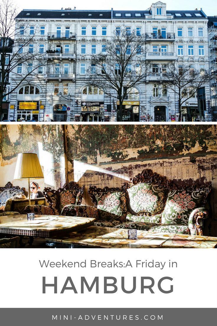 25 Best Ideas About Weekend City Breaks On Pinterest