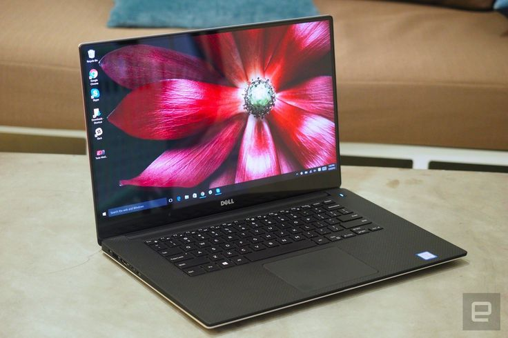 Dell XPS 15 review: A MacBook Pro rival for Windows users - http://www.sogotechnews.com/2016/04/06/dell-xps-15-review-a-macbook-pro-rival-for-windows-users/?utm_source=Pinterest&utm_medium=autoshare&utm_campaign=SOGO+Tech+News