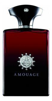 Amouage Lyric men