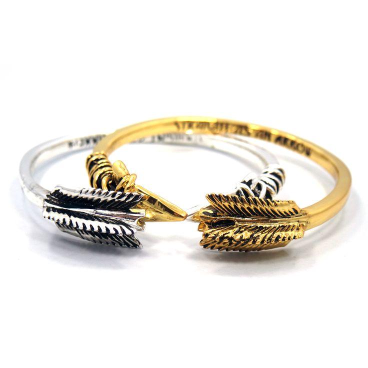 Han Cholo Grill Ring