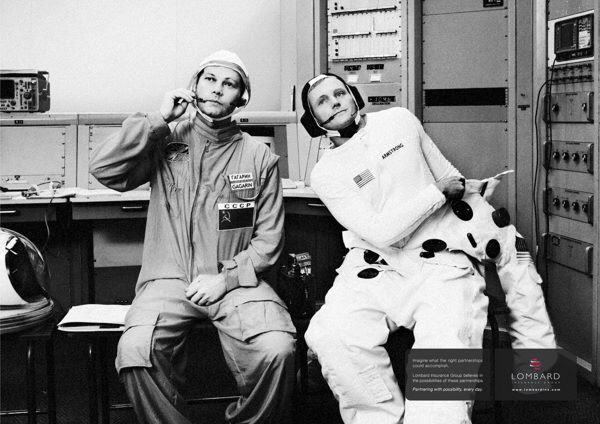 yuri gagarin and neil armstrong -#main