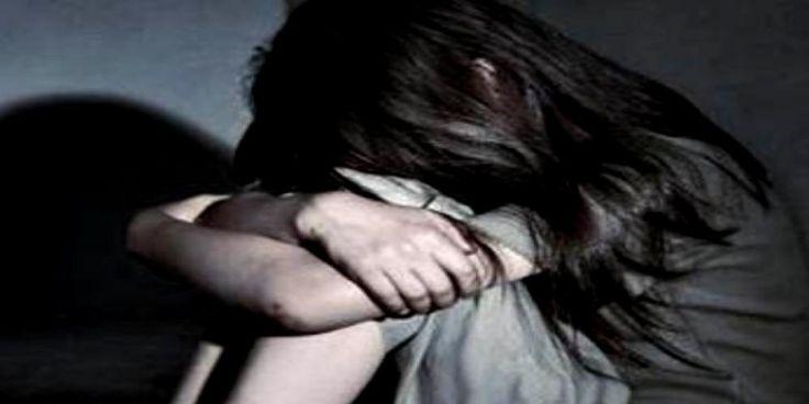 Kasus penculikan anak kembali terjadi di Pulau Bali. Kali ini, seorang pemuda anak pejabat di Pemkab Bangli, Bali, nekat menculik…