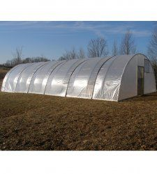 4-year, 6 mil greenhouse film 12' x 25' $49.95    http://growerssolution.com/page/GS/PROD/G4Y6MGF: Mil Greenhouses, Clear Greenhouses, Ft Greenhouses, Greenhouses Packaging, Greenhouses Film, Greenhouses Kits