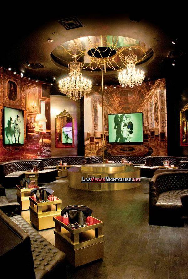 Gallery | Las Vegas Nightclubs Part 28