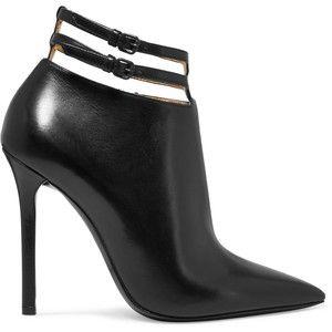 Sandalias Zapatos De Salón CARLOS SANTANA Piel Marrón T 405 MUY BUEN ESTADO