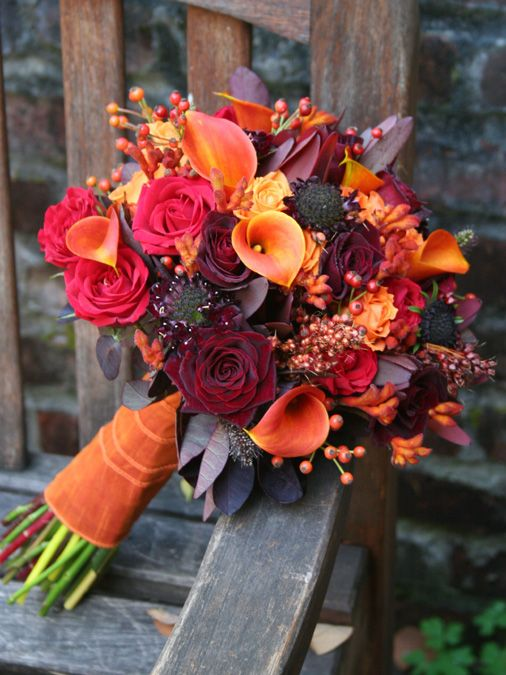 corp event floral - Google Search