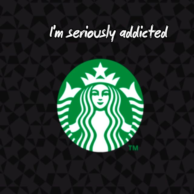 101 best images about Starbucks /Coffee obsessed on Pinterest
