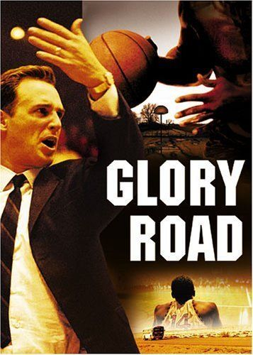 Glory Road (2006) on IMDb: Movies, TV, Celebs, and more...