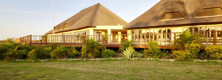 Meet Mekaar Resorts