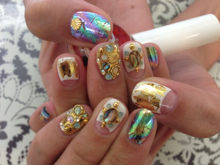 The 446 best Kawaii Nails in Tustin CA images on Pinterest | Kawaii ...