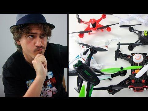 The black Tekstra H107D Drone - DRONE GAMES - su tienda de drones online