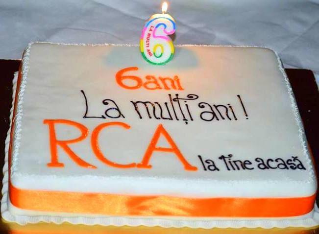 S-au implinit 6 ani de cand iti livram gratuit cel mai ieftin rca! Afla de ce reducere beneficiezi pe http://www.rcalatineacasa.ro/