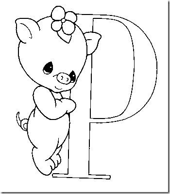 precious moments alphabet coloring pages - 1000 images about precious moments on pinterest