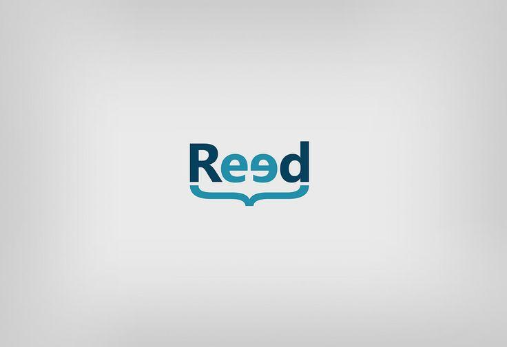 Reed logo | Flickr - Photo Sharing!