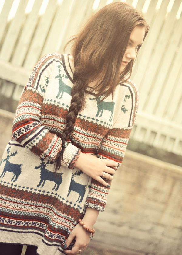 73 best Sweater Obsession. images on Pinterest   Accessories ...