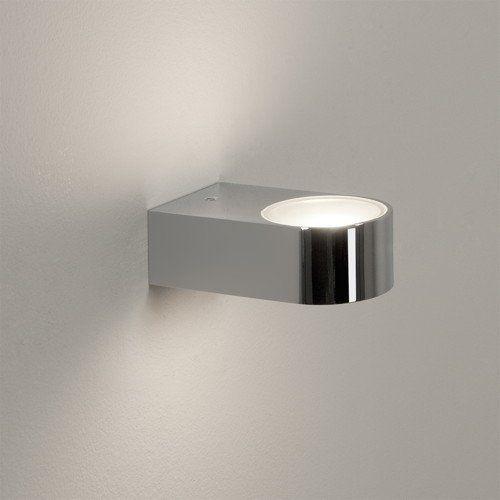 17 best ideas about spiegelleuchte bad on pinterest | badspiegel