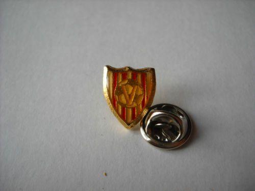 q6 VICENZA CALCIO calcio football soccer spilla pins broche badge italia italy
