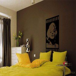 Home Decor Cheap Home Decor Wholesale Home Decor With Discount Prices Sale Page 1