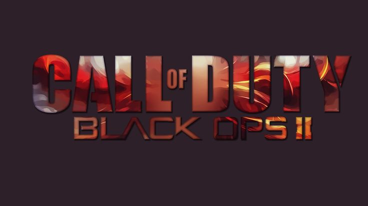 NukeTown | Call of Duty: Black Ops 2 | MultiPlayer