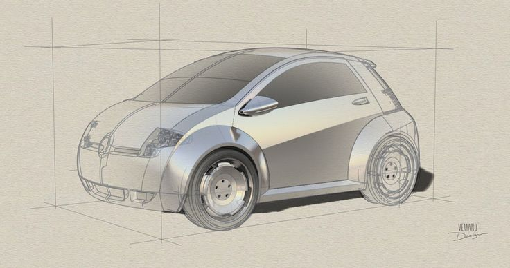 Ecologial micro car concept by Vemano #designconcept #vemanoworld #cardesign #design #automotivedesign #lifestyle #conceptcars #beautiful #branding #editorialdesign #citycar #presentation #vehicle #future #transportation #transportationdesign #enviromental #ecological #efficient #energysaving #microcar #electromobility #electrocar #friendly #hybridcar #mobility