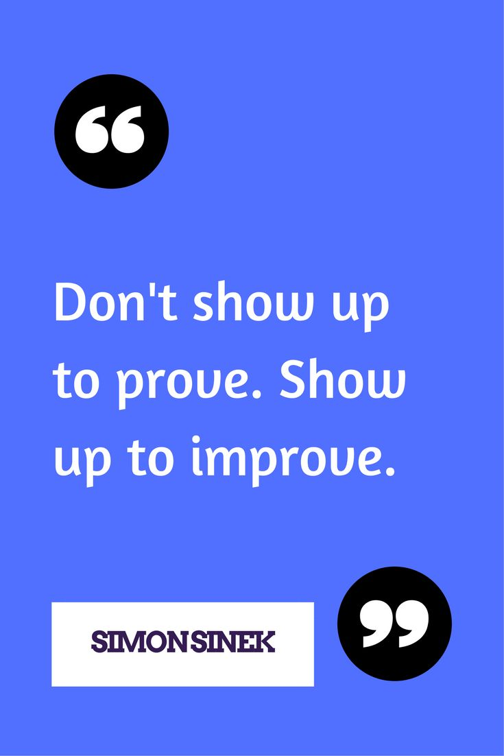 Team Building Quotes The 25 Best Team Building Quotes Ideas On Pinterest  Teamwork
