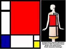 Piet Mondrian Dutch Artist - Yahoo Image Search Results