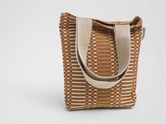 Champagne Bag — Johanna Gullichsen