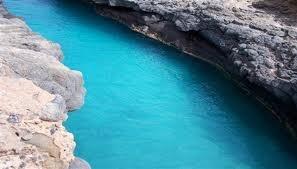 cabo verde Ilha do Sal