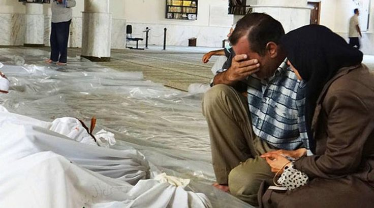Casi 200.000 personas han muerto en la guerra siria - http://notimundo.com.mx/mundo/casi-200-000-personas-han-muerto-en-la-guerra-siria/12625