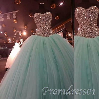 A board for 2016 cute prom dresses, homecoming dresses, occasion dresses and…