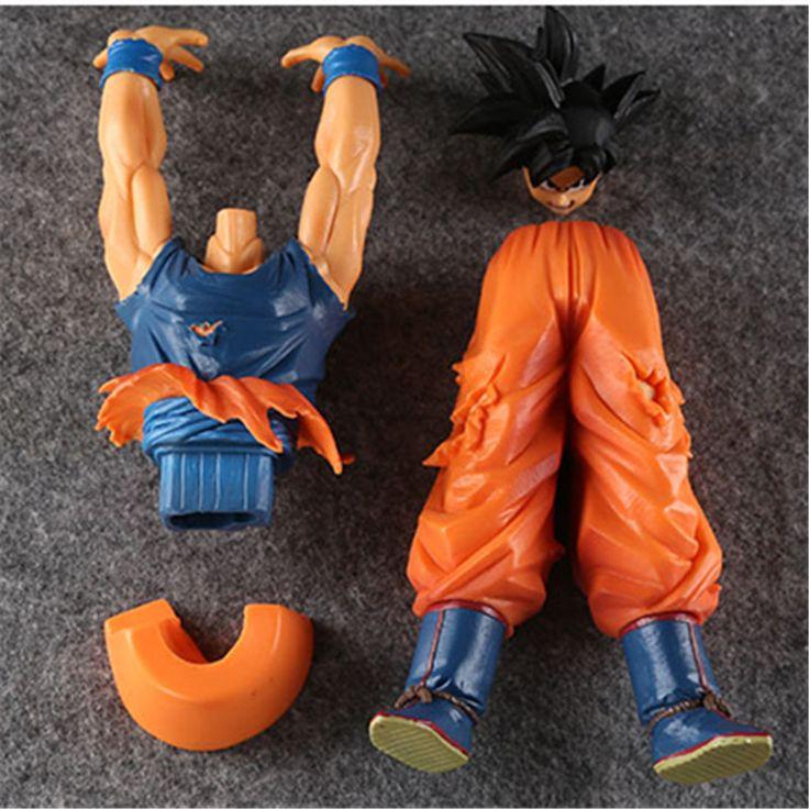 "$27.73 (Buy here: https://alitems.com/g/1e8d114494ebda23ff8b16525dc3e8/?i=5&ulp=https%3A%2F%2Fwww.aliexpress.com%2Fitem%2FPCMOS-2016-New-Anime-Dragon-Ball-Z-Super-Saiyan-Son-Gokou-Genkidama-Ver-10-PVC%2F32710810947.html ) [PCMOS] 2016 New Anime Dragon Ball Z Super Saiyan Son Gokou Genkidama Ver. 10"" PVC Figure No Box Free Shipping 5845-L for just $27.73"