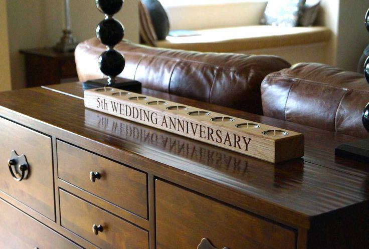 5th Wedding Anniversary Gift - http://weddingx.pw/5th-wedding-anniversary-gift/